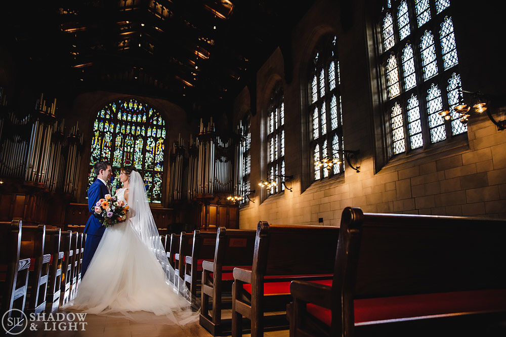 graham chapel st louis wedding