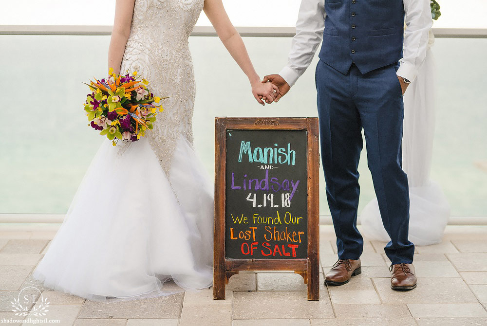 margaritaville fort lauderdale wedding