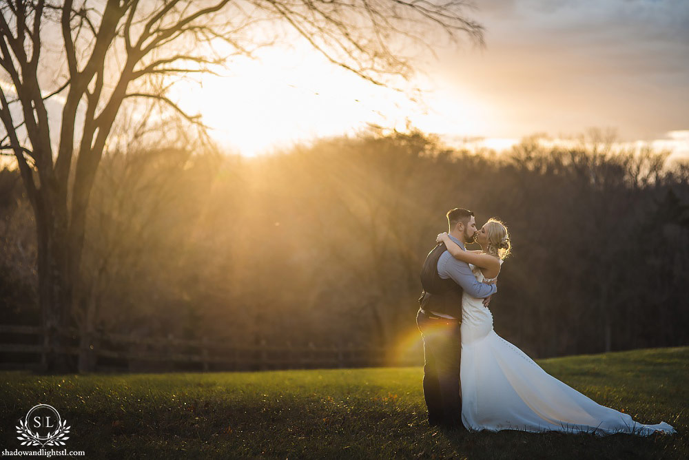best hillsboro mo wedding photography