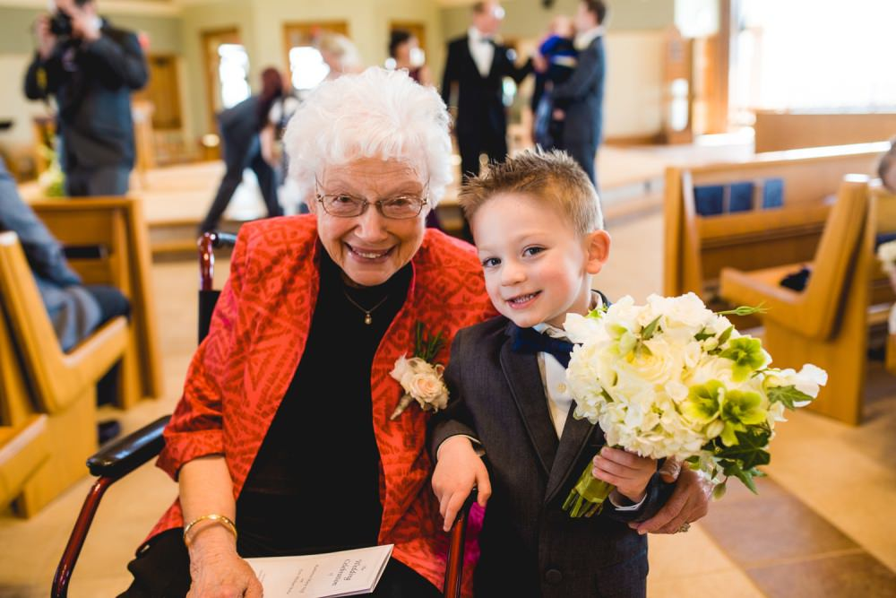 immaculate conception wedding columbia il